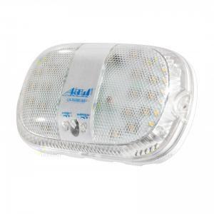 Светильник аварийный светодиодный СА-7008Б