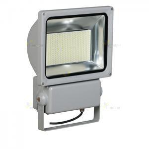 Прожектор светодиодный СДО 04-200