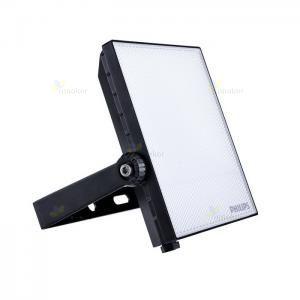 Прожектор светодиодный ДО-10Вт 6500К 800Лм IP65