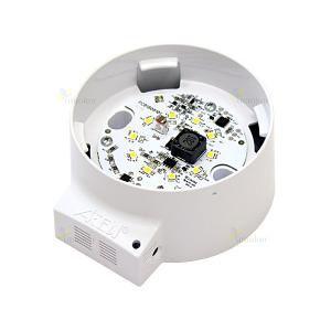Основание светодиодного светильника СА-26