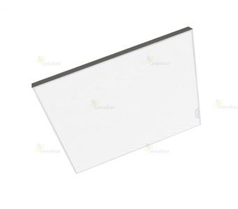 Светильник светодиодный L-office 55 Standart металл