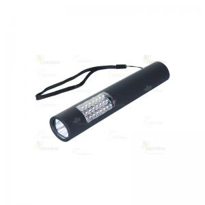 Светильник светодиодный переносной ДРО-2024А