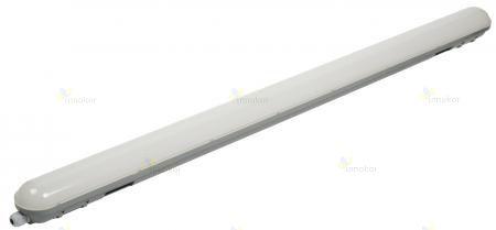 Светильник светодиодный ДСП 1306