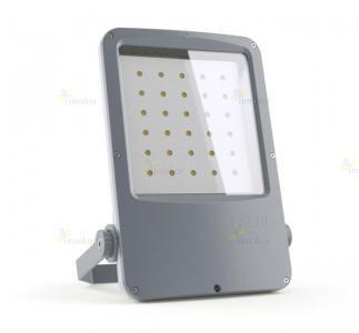 Универсальный светодиодный светильник CLIO-FD80 S