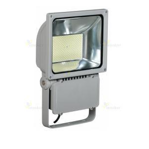 Прожектор светодиодный СДО 04-150
