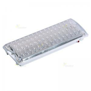Светильник аварийный светодиодный ДПА 2104