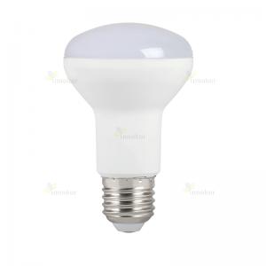 Лампа светодиодная IEK ECO R63 рефлектор E27 8Вт 230В 3000К