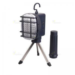 Светильник светодиодный переносной ДРО-2063Л