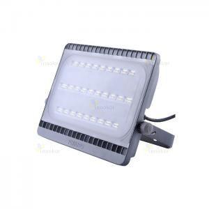 Прожектор светодиодный ДО-100Вт 5700К 9000Лм IP65