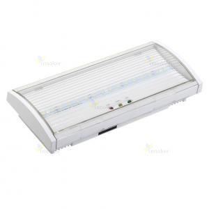 Светильник аварийный светодиодный ДПА 5040-1