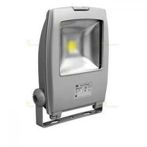 Прожектор светодиодный СДО 03-50