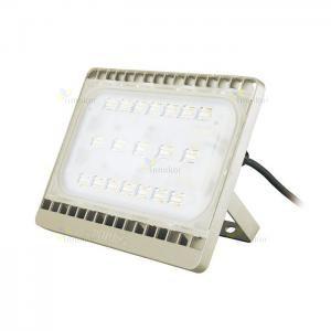 Прожектор светодиодный ДО-70Вт 4000К 6300Лм IP65