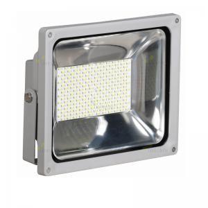 Прожектор светодиодный СДО 04-100