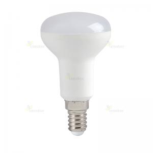 Лампа светодиодная IEK ECO R50 рефлектор E14 5Вт 230В 3000К