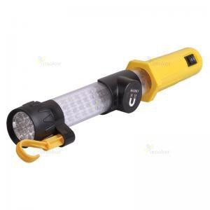 Светильник светодиодный переносной ДРО-2060М