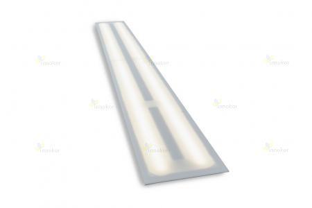 Светильник светодиодный Айсберг 24 Вт