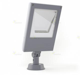 Архитектурный светодиодный прожектор CRONOS-PD100 S
