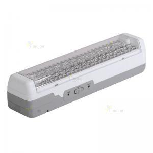 Светильник аккумуляторный светодиодный ДБА 3928