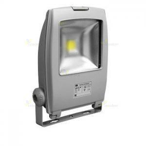 Прожектор светодиодный СДО 03-30