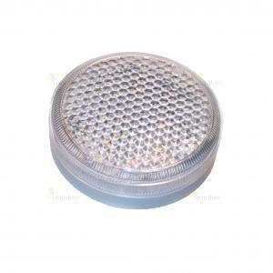 Светильник светодиодный ЛУЧ-220-С 103